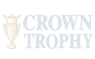 CrownTrophy-footer.png