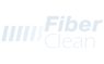 FiberClean-footer.png