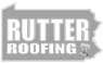 rutter-footer.png